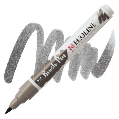 brush-pen-ecoline-talens-718-WARM-GREY