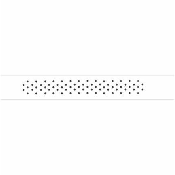 Stencil-4x30-OPA-066-circulos-micro