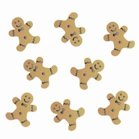 Stencil-de-Acetato-para-Pintura-OPA-14x-14cm-2113-ginger