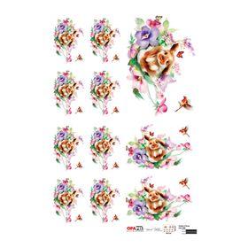 Papel-para-Decoupage-Opa-Opapel–2560–Coelho-e-Flores-30x45