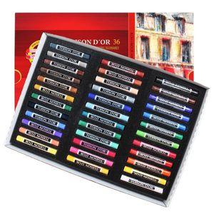 8515---Estojo-de-Giz-Pastel-Seco-Toinson-D-or-Koh-I-Noor-com-36-cores---1