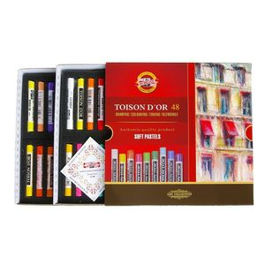 8516---Estojo-de-Giz-Pastel-Seco-Toinson-D-or-Koh-I-Noor-com-48-cores---1