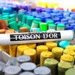 Estojo-de-Giz-Pastel-Seco-Toinson-D-or-Koh-I-Noor-com-12-cores---1