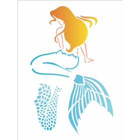 15x20-Simples---Mar---Sereia---OPA2575
