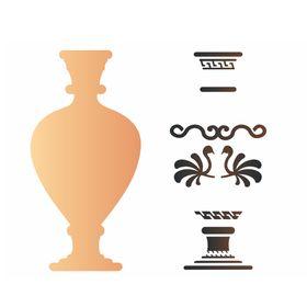20x25-Simples---Vaso-Estampado-I---OPA2590