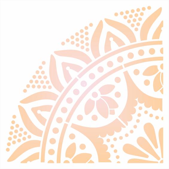 305x305-Simples---Mandala-Gr-Renda---OPA2595