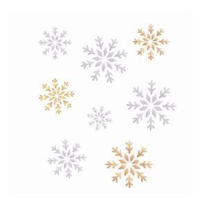 Stencil-de-Acetato-para-Pintura-OPA-15x-20cm-1115-flocos-de-neve