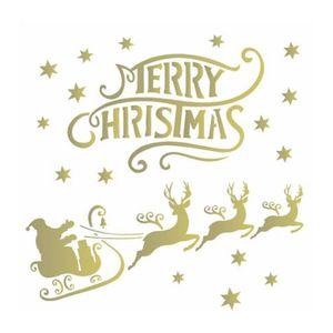 Stencil-OPA-merry-christmas-2121