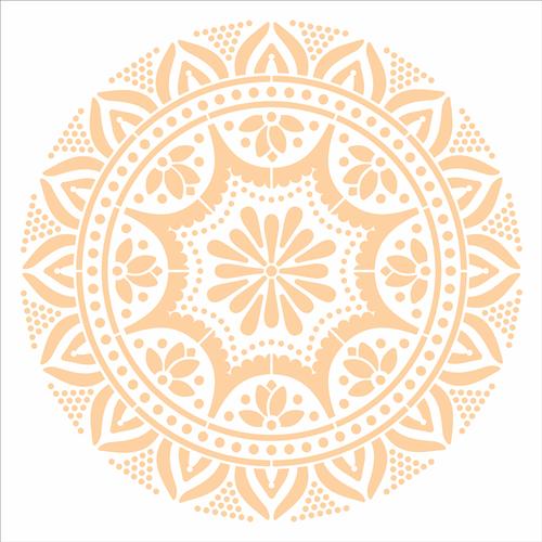 305x305-Simples---Mandala-Renda-I---OPA2596