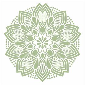 305x305-Simples---Mandala-Renda-II---OPA2597