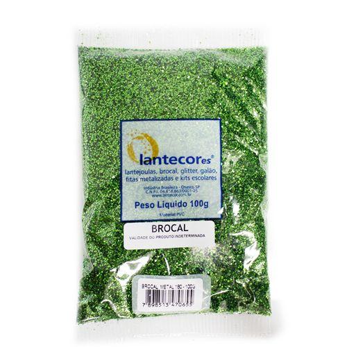 brocal-metal-180---100g---lantecor---1