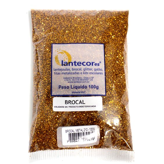 brocal-metal-210---100g---lantecor---1