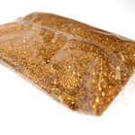 brocal-metal-210---100g---lantecor---2