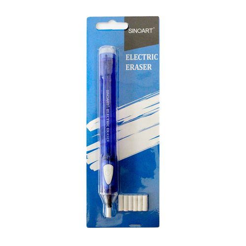 borracha-eletrica-para-desenho---azul---sft0210-1-