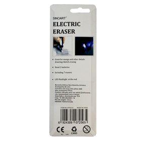 borracha-eletrica-para-desenho---azul---sft0210-4-