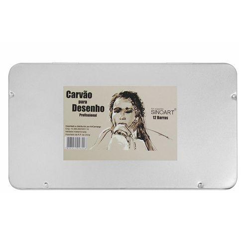 Carvao-para-desenho-profissional-Sinoart-80389