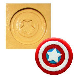 1394---Simbolo-Capitao-America---C