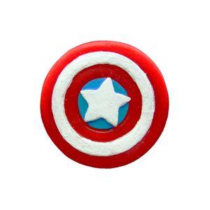 1394---Simbolo-Capitao-America---B