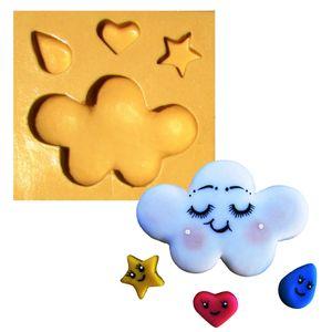 1400---Nuvem-Chuva-de-Amor---C