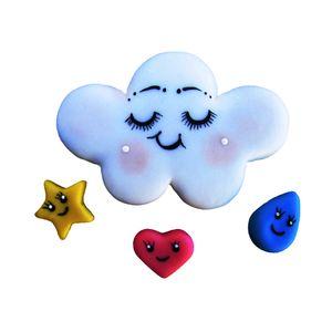 1400---Nuvem-Chuva-de-Amor---B