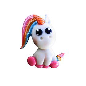 1402---Unicornio-pequeno---B