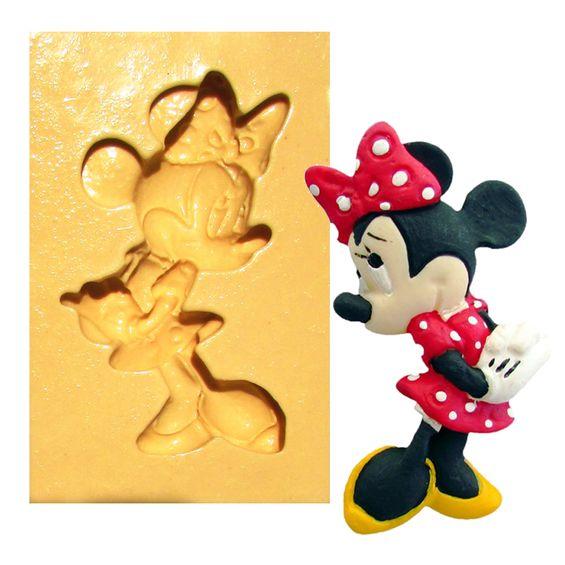 1348---Minnie-charmosa---C