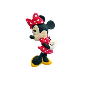 1348---Minnie-charmosa---B