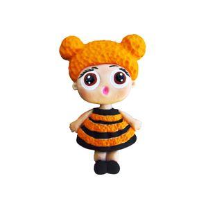 1404---Boneca-LOL-Queen-Bee---B