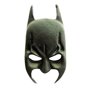 1368---Mascara-do-Batman