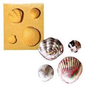 1379---Kit-conchas-com-4---C