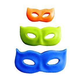1354---Kit-mascara-com-3---B