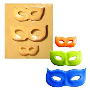 1354---Kit-mascara-com-3