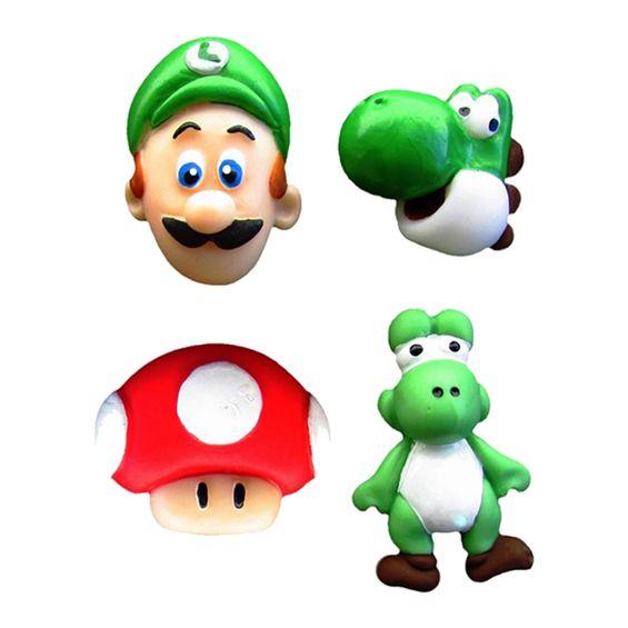 1372---Miniaturas-Super-Mario---B