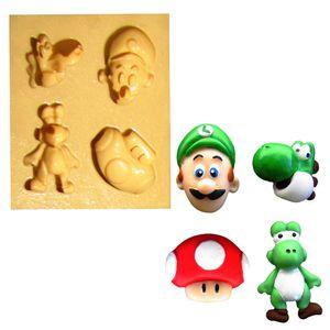 1372---Miniaturas-Super-Mario---C