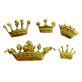 1386---Mini-coroas-diversas---B
