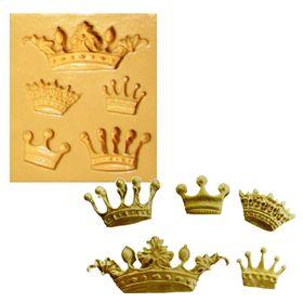 1386---Mini-coroas-diversas---C