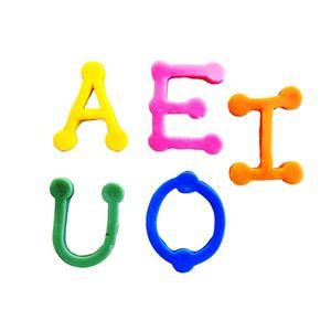 1345-A---Alfabeto-infantil-grande---B