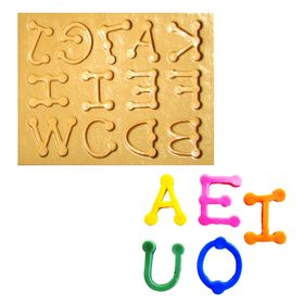 1345-C--Alfabeto-infantil-grande