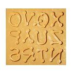 1345-B---Alfabeto-infantil-grande
