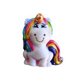 1403---Unicornio-medio--