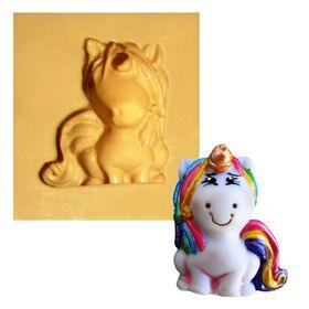 1403---Unicornio-medio--B