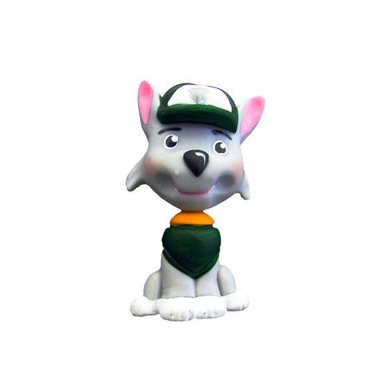 1339---Patrulha-Canina-Rocky---B