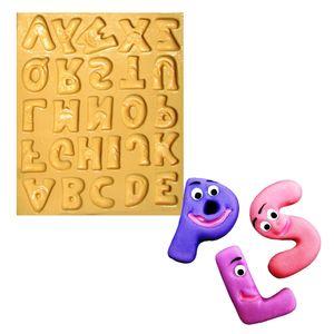 1344---Alfabeto-animado---C