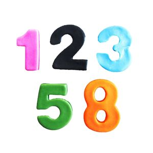1346---Numeros-grandes