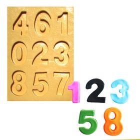 1346---Numeros-grandes---c
