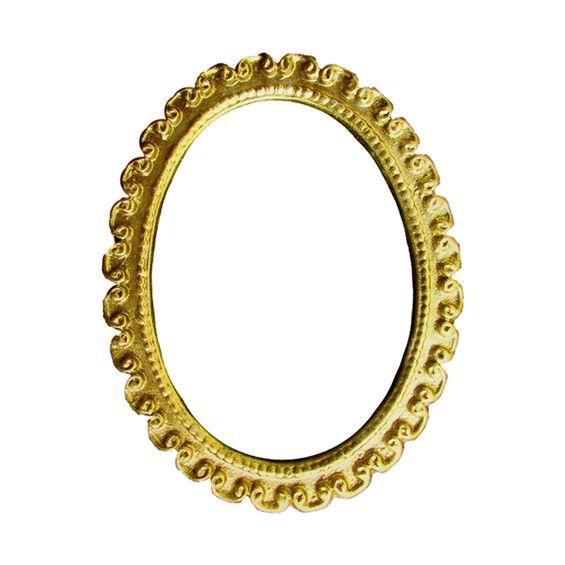 1384---Moldura-oval---B