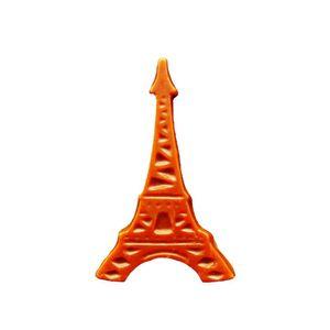 1349---Torre-Eiffel-pequena---A