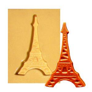 1349---Torre-Eiffel-pequena---c