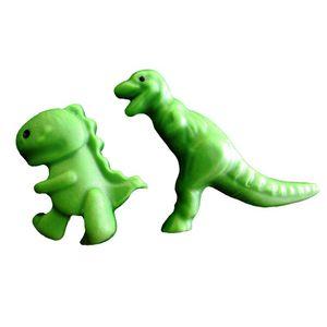 1376---Dinossauro-com-2--