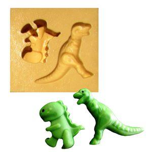 1376---Dinossauro-com-2---C